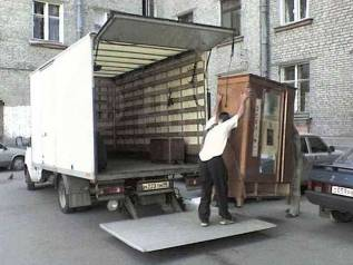 Грузовики-Фургоны 3тн 20куб,5тн 35куб! Самосвалы 3тн,5тн,15тн! Грузчики!