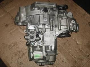 Контрактная МКПП Фольксваген Коробка передач Volkswagen