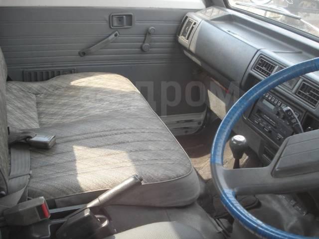 Mazda Bongo. Продам Brawny., 2 200куб. см., 1 500кг., 4x2