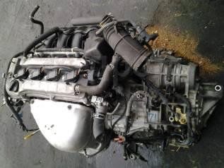 Продаётся двигатель 2AZ-FE на Toyota Camry