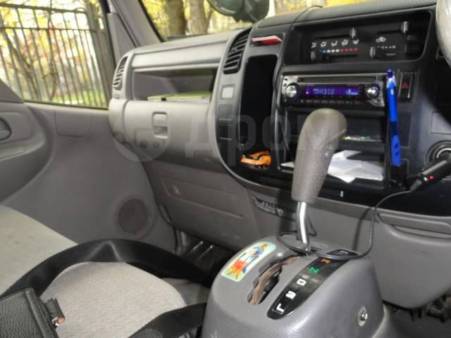 Toyota Dyna. Тентованый грузовик д-3,1: ш-1.6, :в-1.8:, 4 600куб. см., 2 500кг., 4x2