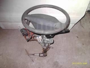 Рулевой карданчик