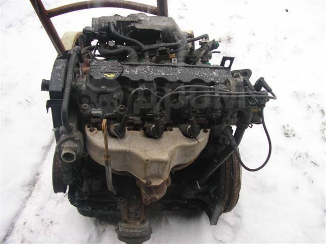 Автозапчасти для опель омега двигатель