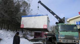 Аренда Грузовики с Краном5т. борт13т. Эвакуаторы, Автокраны16-25т НДС.