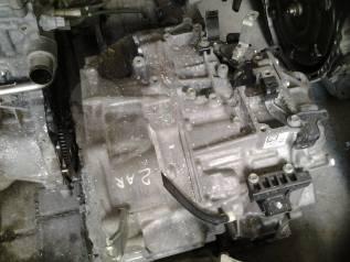 АКПП Toyota Camry ASV50 (U760E).