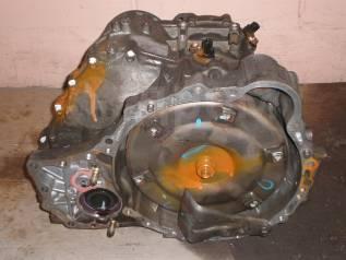 АКПП. Lexus RX300, MCU15 1MZFE