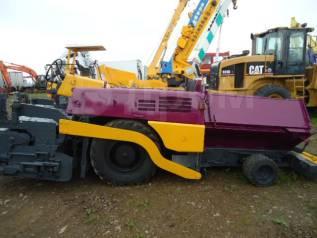 SUMITOMO HB43W-3, 2010