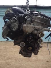 Продаётся двигатель 2GR-FE   на Lexus  и  Toyota