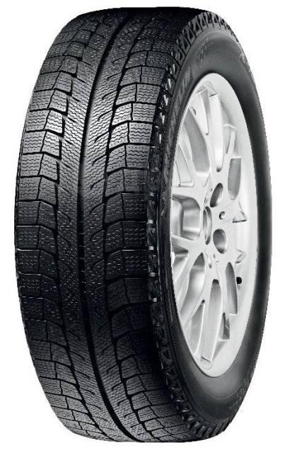 Michelin X-Ice Xi2, 215/70 R16