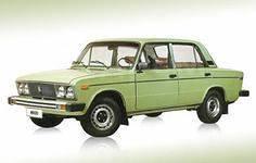 Стекло лобовое ВАЗ 2101-07 .
