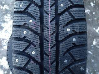 Bridgestone Firestone Ice Cruiser 7, 195/65R15