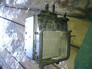 Радиатор отопителя. Nissan Stagea, WGNC34