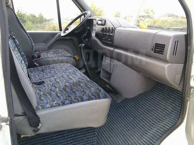 Volkswagen LT 28. Продам турист., 15 мест