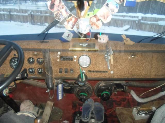 МАЗ 500. Маз5434-500, изотермический фургон, 11 500куб. см., 12 000кг., 4x2