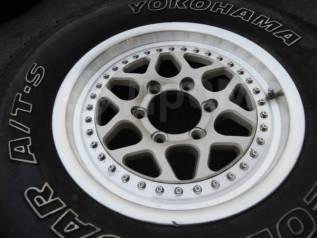 245/75R16 Комплект зимних колес очень дешево!