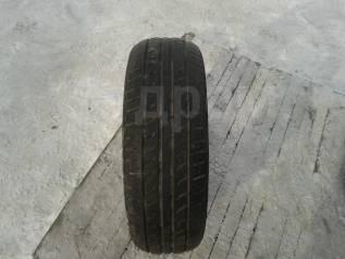 Pirelli P6, 185/65r14