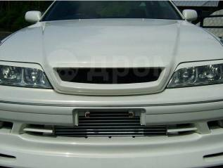 Решетка радиатора TRD Toyota Mark2 Mark 2 100