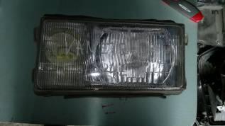 Фара на Nissan Vanette C22 1304 левая