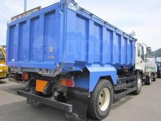Доставка сыпучих грузов, вывоз снега и мусора