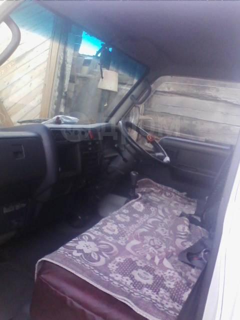 Toyota Dyna. Продам грузовик, 2 800куб. см., 1 500кг., 4x2