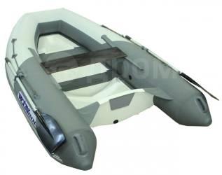 Продается складной РИБ WinBoat 275 RF Sprint