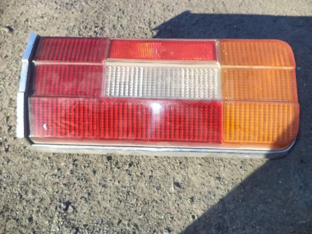 Задний фонарь. Лада 4x4 2121 Нива, 2121 Лада 2106, 2106 BAZ2106, BAZ2121
