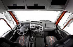Ford Cargo. , 10 300куб. см., 44 000кг., 4x2