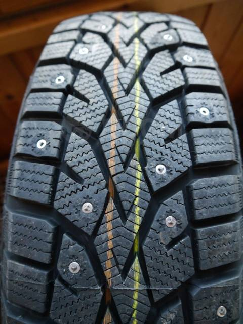 Gislaved Nord Frost, 225/55 R16