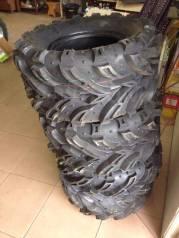 Шины на квадроцикл Deestone D936 Mud Crusher 27х10х12 27x12х12
