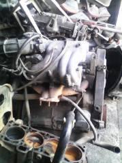 Двигатель лада 2111 ,21093