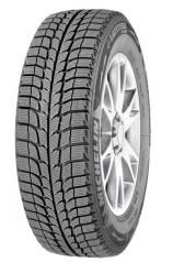 Michelin Latitude X-Ice Xi2, 265/60/18 110T