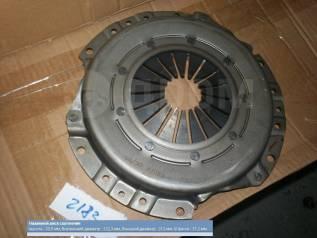 Корзина сцепления (прижимной диск) Fiat Punto 1,7 TD