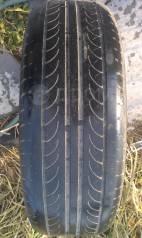 Bridgestone Regno GR-7000, 205/65R15