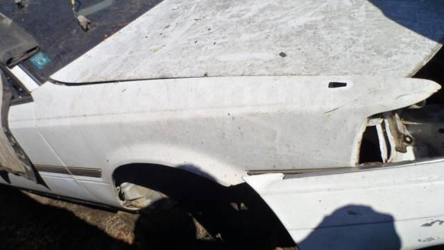 Крыло. Toyota Camry, CV20 2CT, 2CTL, 2CTLC