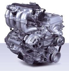 Двигатель Газель 405-406,402, Сотка, Камминз в разбор по з/ч