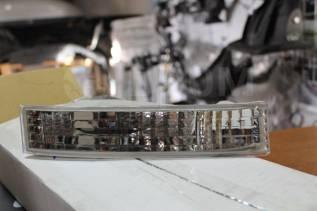 Поворотник. Honda Saber, UA1 Honda Inspire, UA1