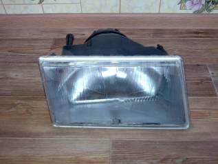 Блок фара для ВАЗ-2109.