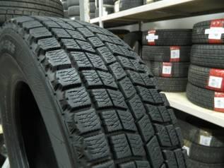 Bridgestone, 175/65R14, 175/65/14