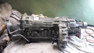 АКПП А340Н турбо 4WD