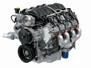Контрактный  двигатель и АКПП из Европы, США, Кореи и Японии