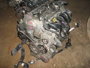 Двигатель 1NZ-FE для Toyota
