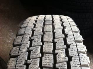 Bridgestone Blizzak Revo 969, 175R14LT 8PR