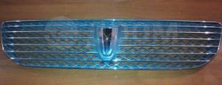 Решетка радиатора на 110 марка