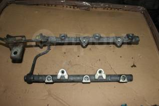 Топливная рейка. Toyota Camry, MCV21 1MZFE