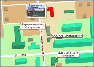 """Автопрокат """"Корона"""" аренда авто , - 5 минут от аэропорта """"Владивосток"""""""