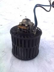 Мотор печки ВАЗ 2108-2115