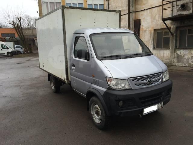 Hyundai Porter. Продаётся грузовик Харди(портер), 1 300куб. см., 1 000кг., 4x2