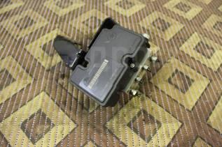 Блок abs. Chevrolet Lacetti, J200 F14D3