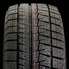 Bridgestone Blizzak Revo GZ, 175/70R14