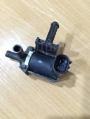 Клапан электромагнитный (соленоида)  Mazda 3 (BL) 2009-2013